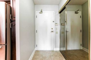Photo 5: 1512 335 W Webb Drive in Mississauga: City Centre Condo for sale : MLS®# W4869440
