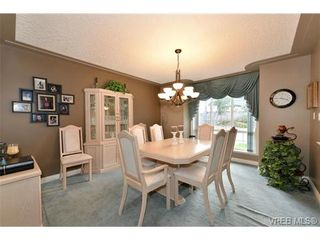 Photo 6: 2477 Prospector Way in VICTORIA: La Florence Lake House for sale (Langford)  : MLS®# 697143