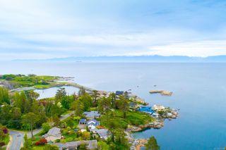 Photo 36: 1191 Munro St in : Es Saxe Point House for sale (Esquimalt)  : MLS®# 874494