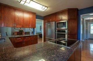 Photo 10: 2 Placid Cove in Winnipeg: North Kildonan Residential for sale (3G)  : MLS®# 202022145