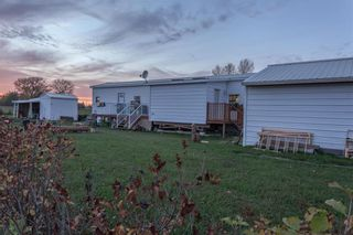 Photo 25: 10 10A Kenbro Park in Beausejour: St Ouen Residential for sale (R03)  : MLS®# 202122807