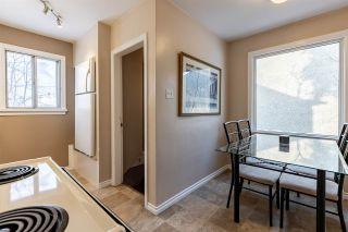 Photo 17: 11142 72 Avenue in Edmonton: Zone 15 House for sale : MLS®# E4226704