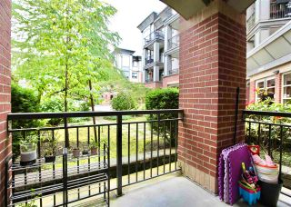 """Photo 12: 102 10455 UNIVERSITY Drive in Surrey: Whalley Condo for sale in """"D'Cor B"""" (North Surrey)  : MLS®# R2591756"""