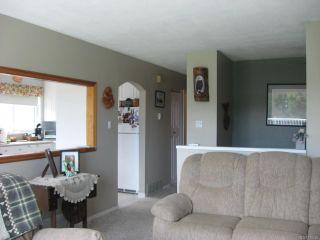 Photo 3: 461 MacMillan Dr in SAYWARD: NI Kelsey Bay/Sayward House for sale (North Island)  : MLS®# 839226