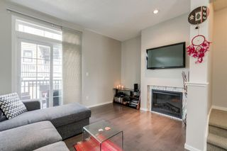 Photo 18: 235 ASCOT Circle SW in Calgary: Aspen Woods Row/Townhouse for sale : MLS®# A1025064