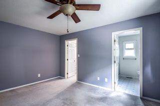 Photo 14: 10044 PARKWOOD Drive in Rosedale: Rosedale Popkum House for sale : MLS®# R2613206