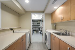 Photo 16: 438 W 28 Street in North Vancouver: Upper Lonsdale House for sale : MLS®# R2313152