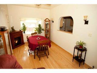 Photo 6: 182 Mighton Avenue in WINNIPEG: East Kildonan Residential for sale (North East Winnipeg)  : MLS®# 1306912