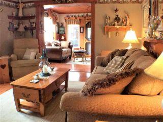Photo 17: 568 Big Farm Road in Baddeck: 209-Victoria County / Baddeck Residential for sale (Cape Breton)  : MLS®# 202122894