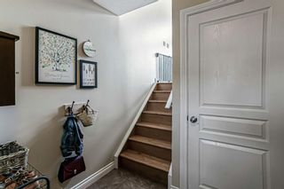 Photo 2: 29 Tucker Circle: Okotoks Row/Townhouse for sale : MLS®# A1097166