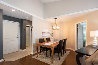 "Photo 10: 306 6385 121 Street in Surrey: Panorama Ridge Condo for sale in ""Boundary Park Pl."" : MLS®# R2554000"