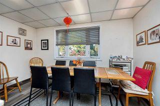 Photo 18: 15235 43 Avenue in Edmonton: Zone 14 House for sale : MLS®# E4234464