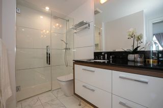 """Photo 19: 2902 4360 BERESFORD Street in Burnaby: Metrotown Condo for sale in """"MODELLO"""" (Burnaby South)  : MLS®# R2617620"""