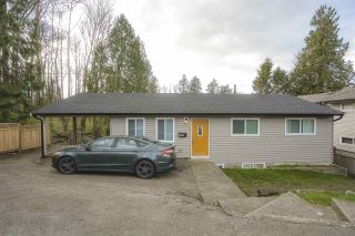 Photo 29: 10369 124A Avenue in Surrey: Cedar Hills House for sale (North Surrey)  : MLS®# R2462583