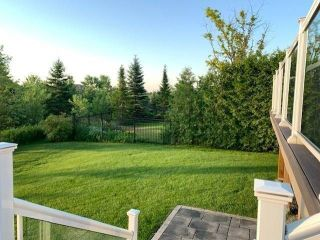 Photo 33: 46 Emerald Heights Dr in Whitchurch-Stouffville: Rural Whitchurch-Stouffville Freehold for sale : MLS®# N5325968