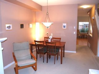 Photo 6: 14 2678 King George Hwy in Mirada: Home for sale