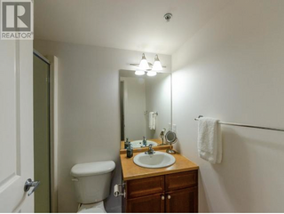 Photo 5: 310 236 Hastings Ave in Penticton: Condo for sale : MLS®# 182322