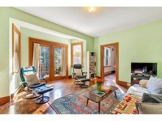 Photo 5: 21198 WICKLUND Avenue in Maple Ridge: Northwest Maple Ridge House for sale : MLS®# R2506044