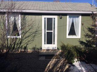 Photo 1: 504 1 Avenue: Kinsella House for sale : MLS®# E4232535
