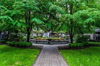 """Photo 10: 104 13321 102A Avenue in Surrey: Whalley Condo for sale in """"AGENDA"""" (North Surrey)  : MLS®# R2375701"""