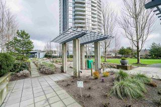 Photo 24: 2305 5611 GORING STREET in Burnaby: Central BN Condo for sale (Burnaby North)  : MLS®# R2477104