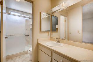 Photo 19: TIERRASANTA House for sale : 3 bedrooms : 5375 El Noche way in San Diego