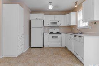 Photo 3: 28 302 Herold Road in Saskatoon: Lakewood S.C. Residential for sale : MLS®# SK871332