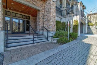"""Photo 14: 303 1330 GENEST Way in Coquitlam: Westwood Plateau Condo for sale in """"THE LANTERNS"""" : MLS®# R2557737"""