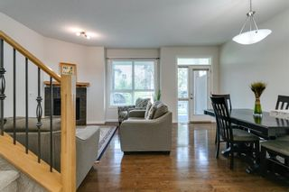 Photo 12: 54 Royal Manor NW in Calgary: Royal Oak Row/Townhouse for sale : MLS®# A1130297