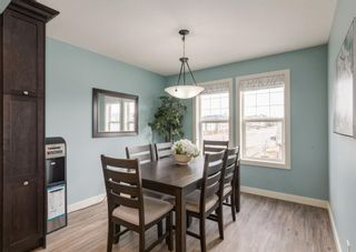 Photo 14: 4 Eversyde Park SW in Calgary: Evergreen Row/Townhouse for sale : MLS®# A1098809