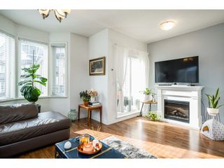 "Photo 6: 11 32501 FRASER Crescent in Mission: Mission BC Townhouse for sale in ""Fraser Landing"" : MLS®# R2563591"