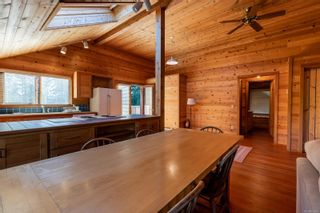 Photo 84: 230 Smith Rd in : GI Salt Spring House for sale (Gulf Islands)  : MLS®# 885042