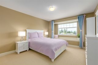Photo 13: 5858 163B Street in Surrey: Cloverdale BC House for sale (Cloverdale)  : MLS®# R2473232