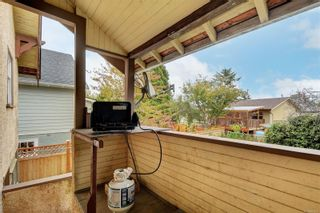 Photo 20: 1315 Coventry Ave in Victoria: VW Victoria West House for sale (Victoria West)  : MLS®# 887931