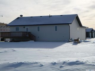 Photo 4: 709 Doghide Drive in Tisdale: Residential for sale : MLS®# SK839076