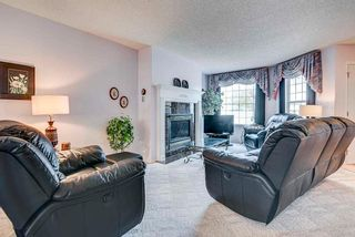 Photo 8: 6 CENTURY VILLAS Court: Fort Saskatchewan House Half Duplex for sale : MLS®# E4242672