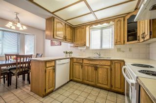 Photo 4: 1308 E 57TH Avenue in Vancouver: South Vancouver House for sale (Vancouver East)  : MLS®# R2205378