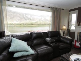 Photo 37: 7250 FURRER ROAD in : Dallas House for sale (Kamloops)  : MLS®# 134360