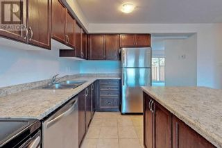 Photo 3: 91 FRANK'S WAY in Barrie: House for rent : MLS®# S5369583