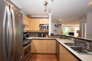 "Photo 17: 305 2288 MARSTRAND Avenue in Vancouver: Kitsilano Condo for sale in ""DUO"" (Vancouver West)  : MLS®# R2614142"