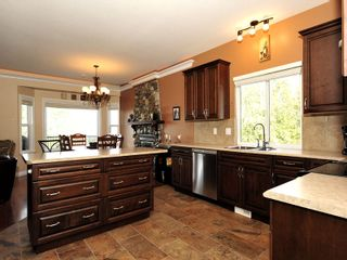 Photo 11: 35506 ALLISON CT in Abbotsford: Abbotsford East House for sale
