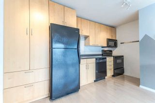 "Photo 14: 401 4373 HALIFAX Street in Burnaby: Brentwood Park Condo for sale in ""BRENT GARDENS"" (Burnaby North)  : MLS®# R2152280"