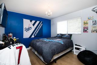"""Photo 21: 33 4756 62 Street in Delta: Holly House for sale in """"ASHLEY GREEN"""" (Ladner)  : MLS®# R2543522"""