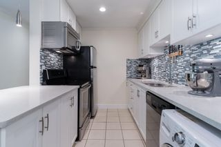 """Photo 18: 213 808 E 8TH Avenue in Vancouver: Mount Pleasant VE Condo for sale in """"PRINCE ALBERT COURT"""" (Vancouver East)  : MLS®# R2595130"""
