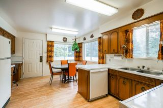 """Photo 13: 3636 DALEBRIGHT Drive in Burnaby: Government Road House for sale in """"Government Road Area"""" (Burnaby North)  : MLS®# R2500214"""