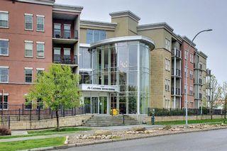 Photo 38: 3404 11811 LAKE FRASER Drive SE in Calgary: Lake Bonavista Apartment for sale : MLS®# A1154486
