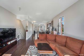 Photo 4: 80 10415 DELSOM Crescent in Delta: Nordel Townhouse for sale (N. Delta)  : MLS®# R2615785