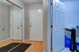 Photo 19: 202 8503 108 Street in Edmonton: Zone 15 Condo for sale : MLS®# E4253305