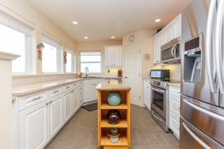 Photo 14: 3564 Ocean View Cres in Cobble Hill: ML Cobble Hill House for sale (Malahat & Area)  : MLS®# 860049