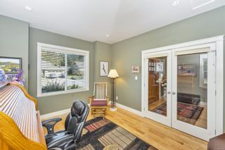 Photo 6: 1308 Bonner Cres in : ML Cobble Hill House for sale (Malahat & Area)  : MLS®# 888161